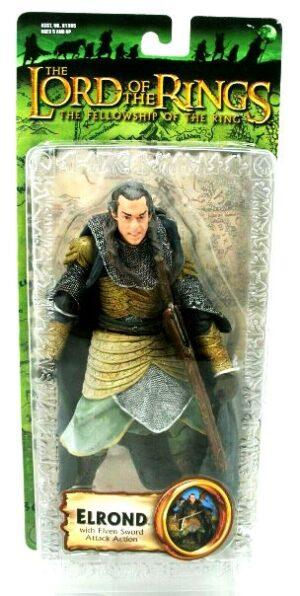 Elrond (Elven Sword Attack)-01cc - Copy