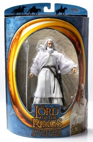 Gandalf The White-00
