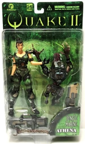 Jungle Marine Athena-0 - Copy