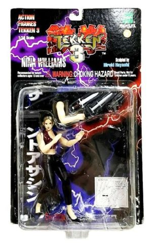 Nina Williams-0 - Copy