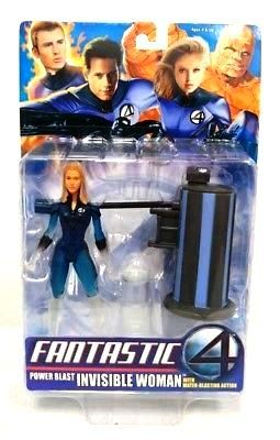 Power Blast Invisible Woman-2005- Series-3-a2