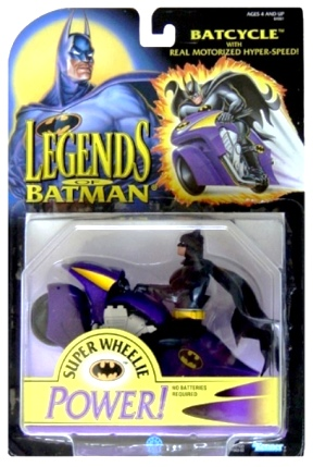 Batcycle With Figure-1a - Copy