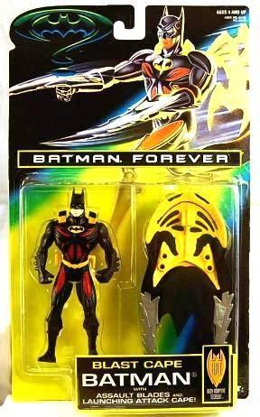 Batman Forever Blast Cape Batman-1a - Copy