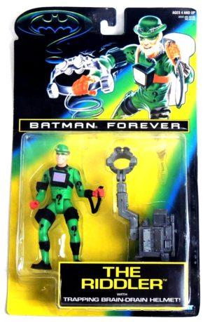 Batman Forever The Riddler-1a