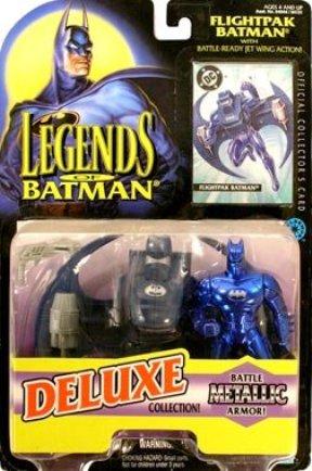 Flightpak Batman Deluxe-1a