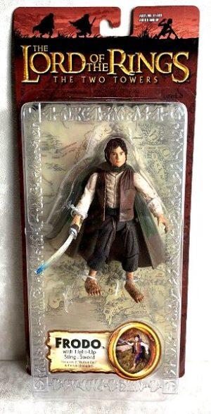 Frodo (Light Up Sting-Sword)