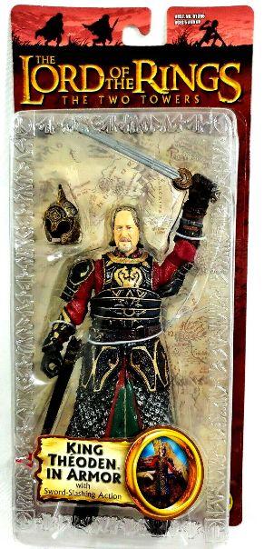 King Theoden (Trilogy)-000 - Copy
