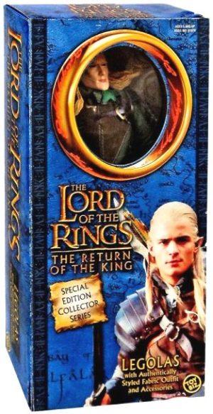 Legolas 12 Inch The Return Of The King - Copy