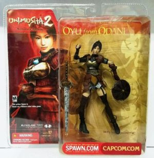 Oyu from Odani - Copy