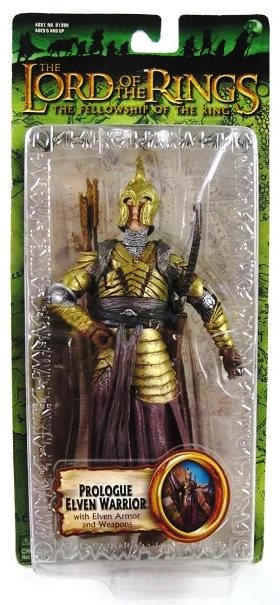 Prologue Elven Warrior-0 - Copy