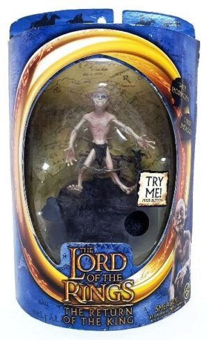 Smeagol with Authentic Movie Phrases-00 - Copy