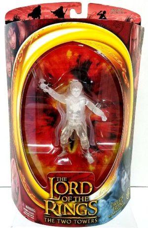 Twilight Frodo-00 - Copy