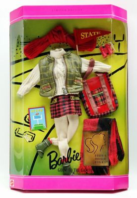 Barbie Millicent Roberts (Going To The Game)-01 - Copy