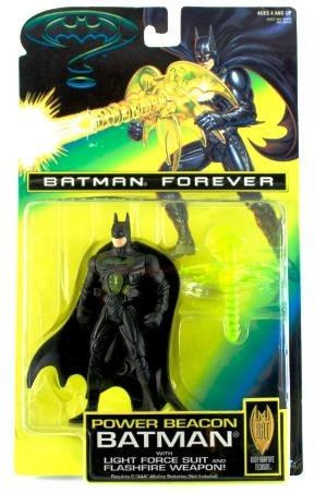 Batman Forever Power Beacon Batman-B