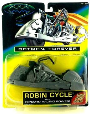 Forever Robin Cycle-1a-1