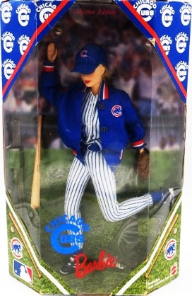 Chicago-Cubs-Barbie-A