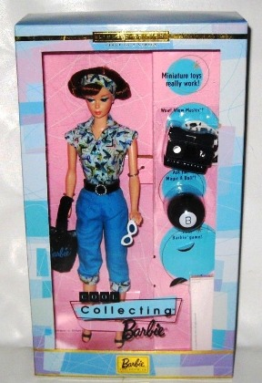 Cool Collecting Barbie (1st)-01c - Copy