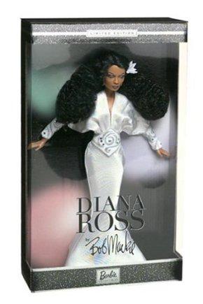 Diana Ross by Bob Mackie-1a
