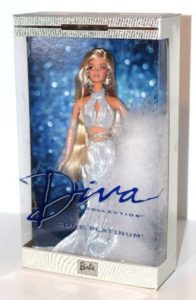 Diva Collection Gone Platinum -A - Copy