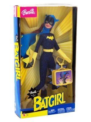 batgirl-barbie-C