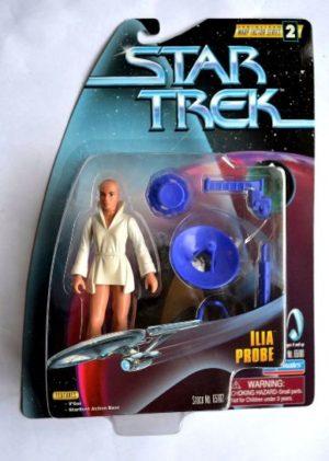 65102-iIlia Probe-Blue-1 - Copy