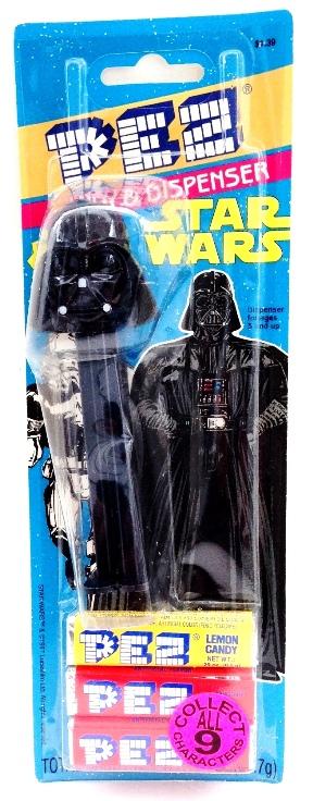 IMG-Darth Vader (1) - Copy