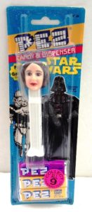 IMG-Princess Leia (1) - Copy