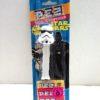 IMG-Stormtrooper (1)
