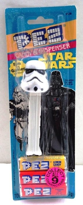 IMG-Stormtrooper (1) - Copy