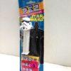 IMG-Stormtrooper (2)