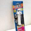 IMG-Stormtrooper (3)