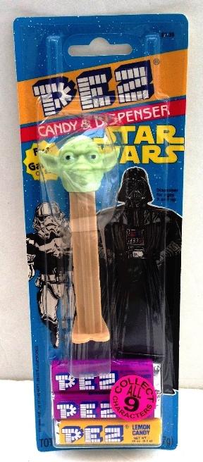 IMG-Yoda (1) - Copy