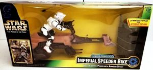 VINATGE STAR WARS 1980 KENNER REBEL ARMORED SNOWSPEEDER X1 PARTS SHIP NO REPRO!!