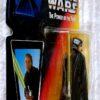 Jedi Knight Luke Skywalker-a