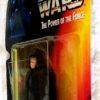 Jedi Knight Luke Skywalker-aa