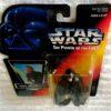 Jedi Knight Luke Skywalker-b