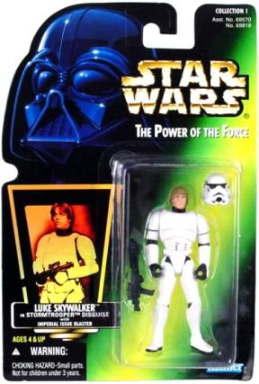 Luke Skywalker (Stormtrooper Dark Hologram coll-1 #02)-000 - Copy