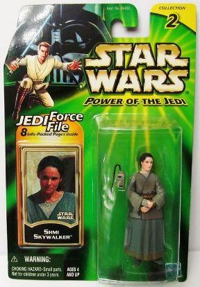 """Star Wars (Episode-VI) POTF & POTJ (Kenner/Hasbro Vintage Collection Series) """"Rare-Vintage"""" (1996-2001)"""