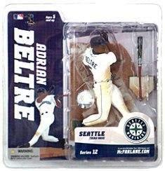 "MLB-Series-12 (""Original Release"") ""Rare-Vintage"" Series 12 (2005)"