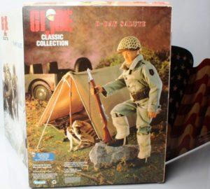 12 D-Day Salute-01a - Copy