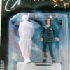 Agent Dana Scully (Gray suit & corpse) UPC-787926161021-1c