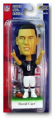 David Carr 2002 NFL Edition-0 - Copy