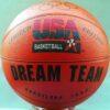 "Dream Team USA Basketball 1992 ""Limited Edition"""