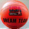 "Dream Team USA Basketball 1992 ""Limited Edition""-a"