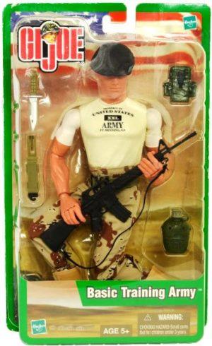 G.I. Joe Basic Training Army-0 - Copy
