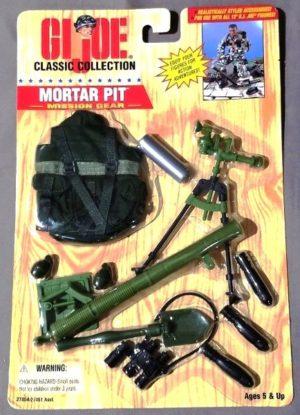 G.I. Joe MORTAR PIT Mission Gear - Copy (2)