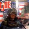 GI JOE MSPF MARINE – STRATEGIC OPERATIONS FORCES-1a