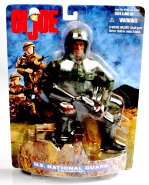 GI JOE U.S. National Guard AFRICAN AMERICAN-0 - Copy