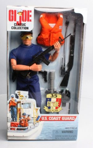 GI Joe U.S. COAST GUARD-0 (1) - Copy