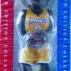 Kobe Legends Of The Court - Copy (0)